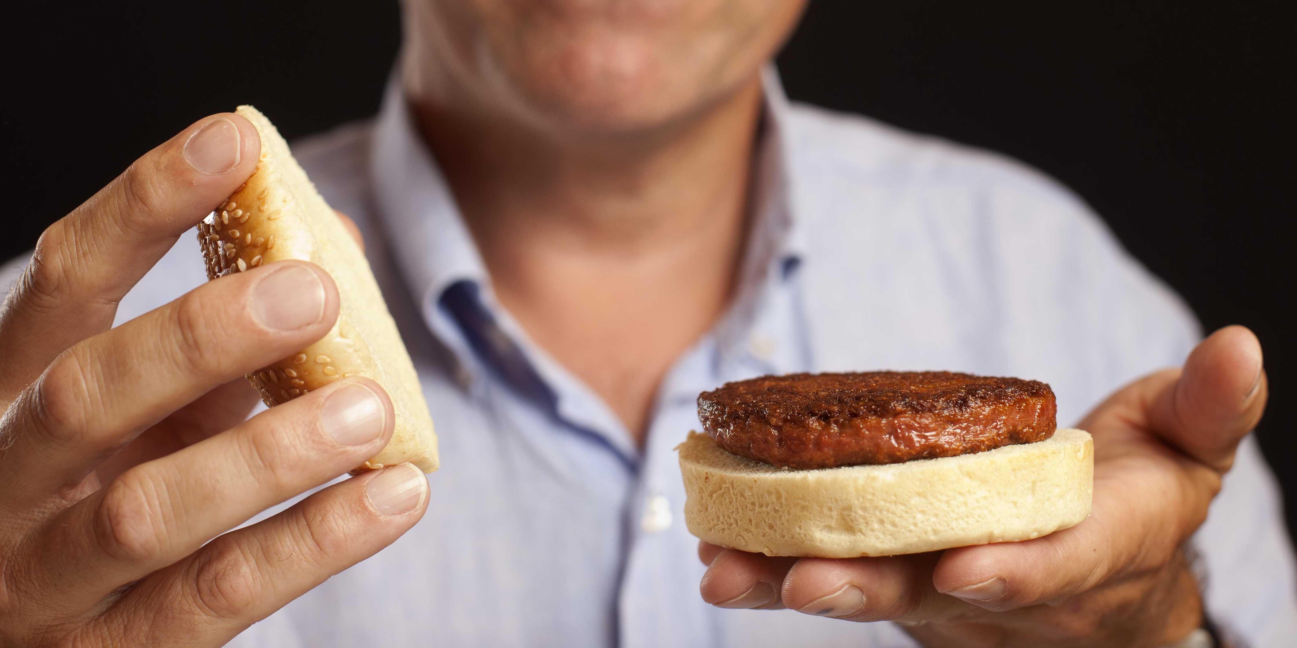 1.-Cultured-Beef-Burger