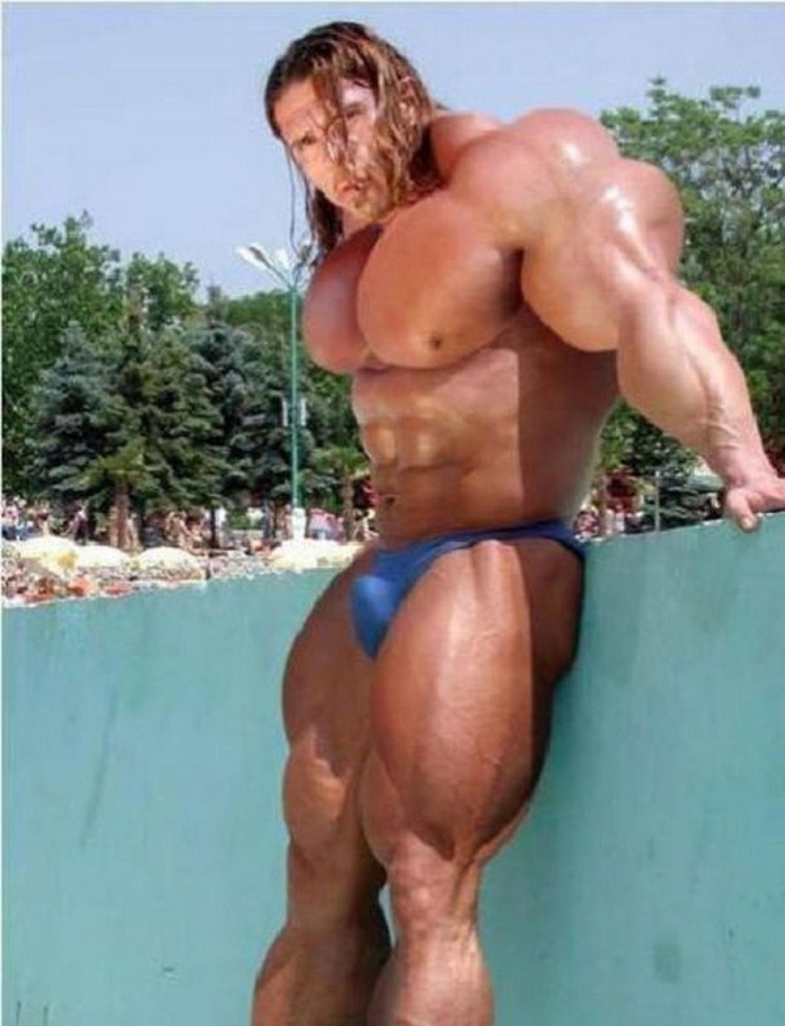 20-Extremely-Ripped-Bodybuilders-That-Actually-Exist-5