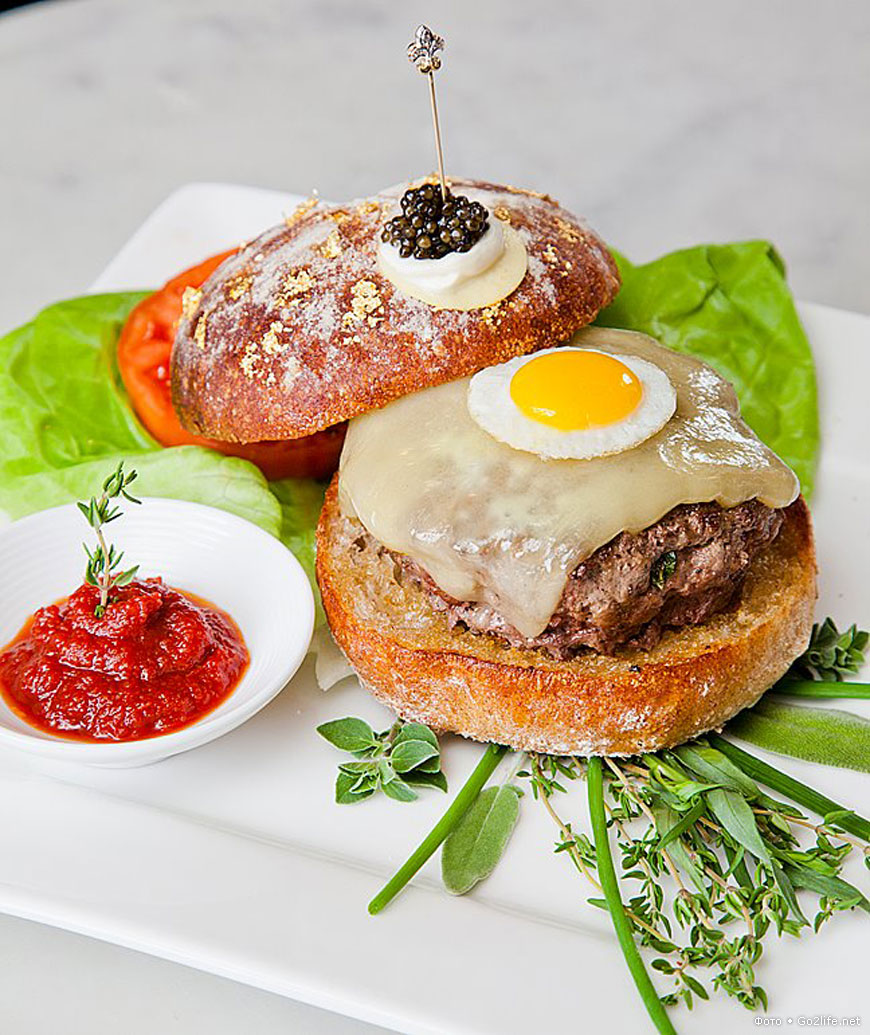 4.-Le-Burger-Extravagant