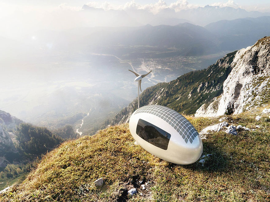 This-Spacecraft-Like-Micro-Home-Will-Amaze-Sci-Fi-Fans-2