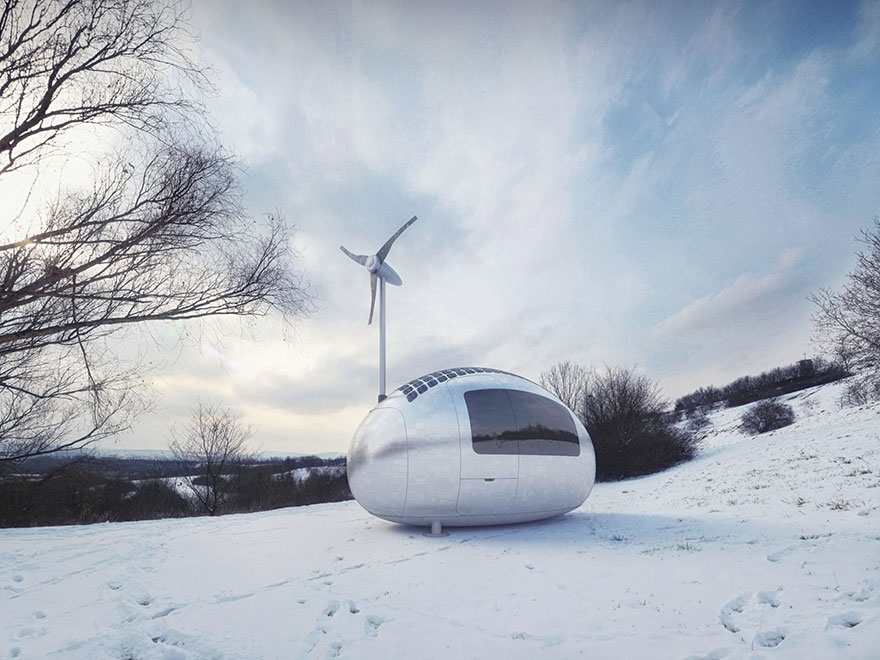 This-Spacecraft-Like-Micro-Home-Will-Amaze-Sci-Fi-Fans-7