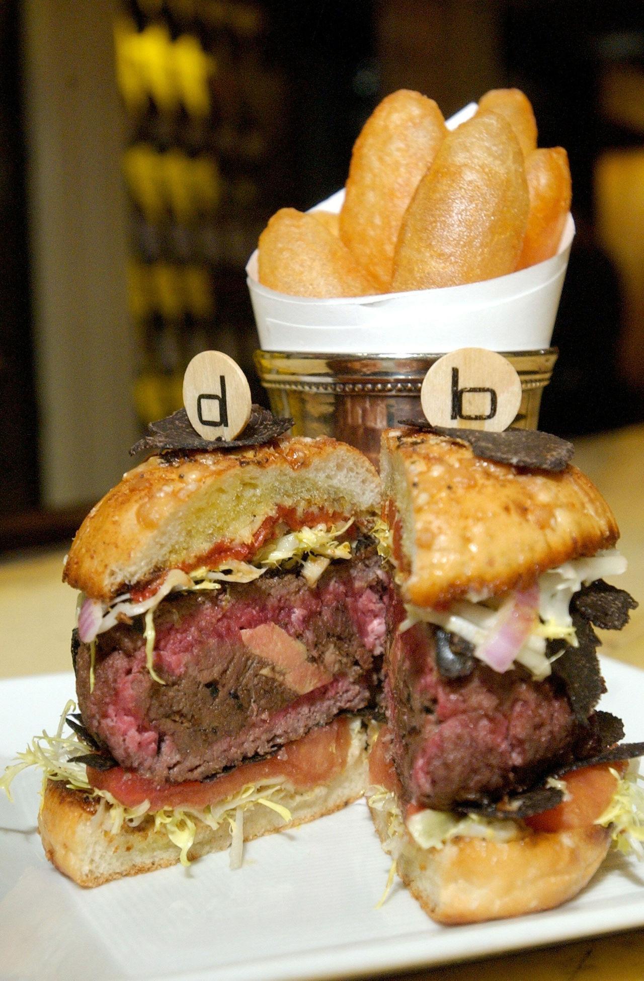 7.-DB-Royale-Double-Truffle-Burger